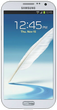 Used Samsung Galaxy Note 2 (Verizon) [SCH-i605]