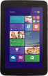 Used Winbook TW700 Tablet (Wi-Fi)