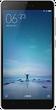 Used Xiaomi Mi 4c