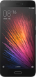 Used Xiaomi Mi 5