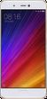 Used Xiaomi Mi 5s