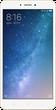 Used Xiaomi Mi Max 2