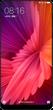 Used Xiaomi Mi Mix 2