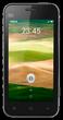 Used Xiaomi MI-One S