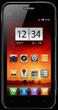 Used Xiaomi MI-One