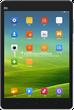 Used Xiaomi Mi Pad 7.9 (Wi-Fi)
