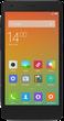 Used Xiaomi Redmi 2 Prime