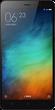 Used Xiaomi Redmi 3 Pro