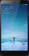 Used Xiaomi Redmi Note 3 Pro