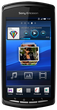 Used Sony Xperia PLAY