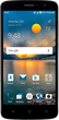 Used ZTE Blade Spark