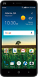 Used ZTE Blade X Max