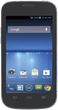 Used ZTE Concord II (T-Mobile)