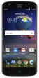 Used ZTE Grand X 3 (Cricket) [Z959]