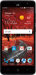 Used ZTE Grand X 4 (Cricket)