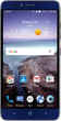 Used ZTE Grand X Max 2 (Cricket)
