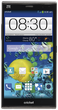 Used ZTE Grand X Max+ (Cricket)