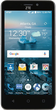 Used ZTE Maven 2 (AT&T)