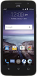 Used ZTE Maven (AT&T)
