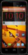 Used ZTE Max (Boost) [N9520]