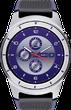 Used ZTE Quartz Smartwatch
