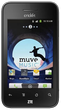 Used ZTE Score (Cricket)