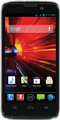 Used ZTE Source (Cricket)