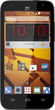 Used ZTE Speed (Boost)
