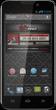 Used ZTE Supreme (Virgin Mobile)