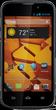 Used ZTE Warp 4G