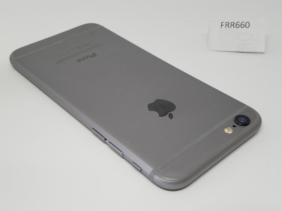 Where To Get Iphone Unlocked Near Me