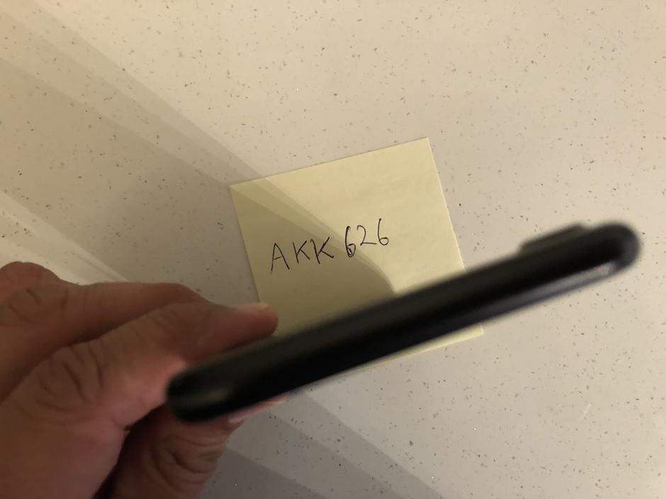 Iphone Repair Herndon Va