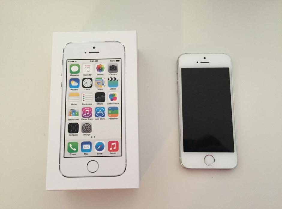 iphone 5s tmobile for sale ape983 apple iphone 5s t mobile for 200 swappa 17510
