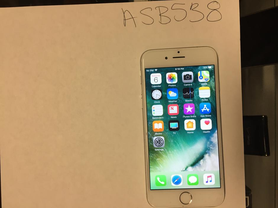 asb538 apple iphone 6 t mobile for sale 250 swappa. Black Bedroom Furniture Sets. Home Design Ideas