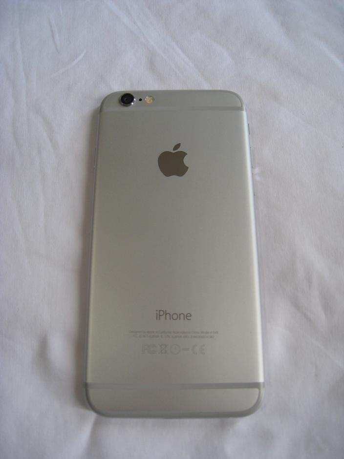 Iphone Repair Mt Pleasant Mi