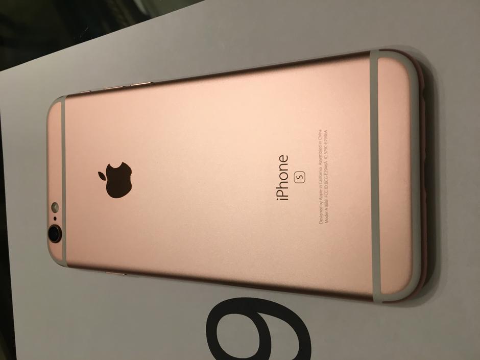 Iphone Screen Repair Cape Coral