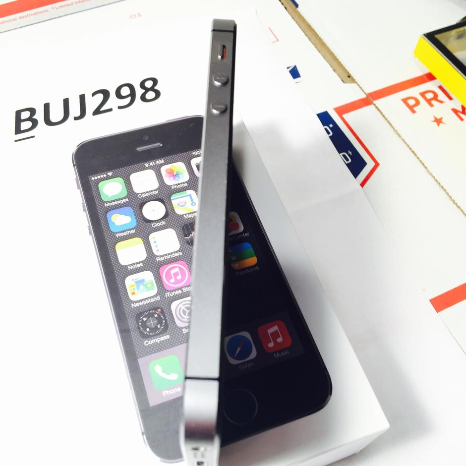 Found Deals For: NEW VERIZON IPHONE 5S. Trending Deals. Hot deal. 82% Off Up to 70% off · Special Discounts · Exclusive Deals · Lowest PricesTypes: Electronics, Toys, Fashion, Home Improvement, Power tools, Sports equipment.