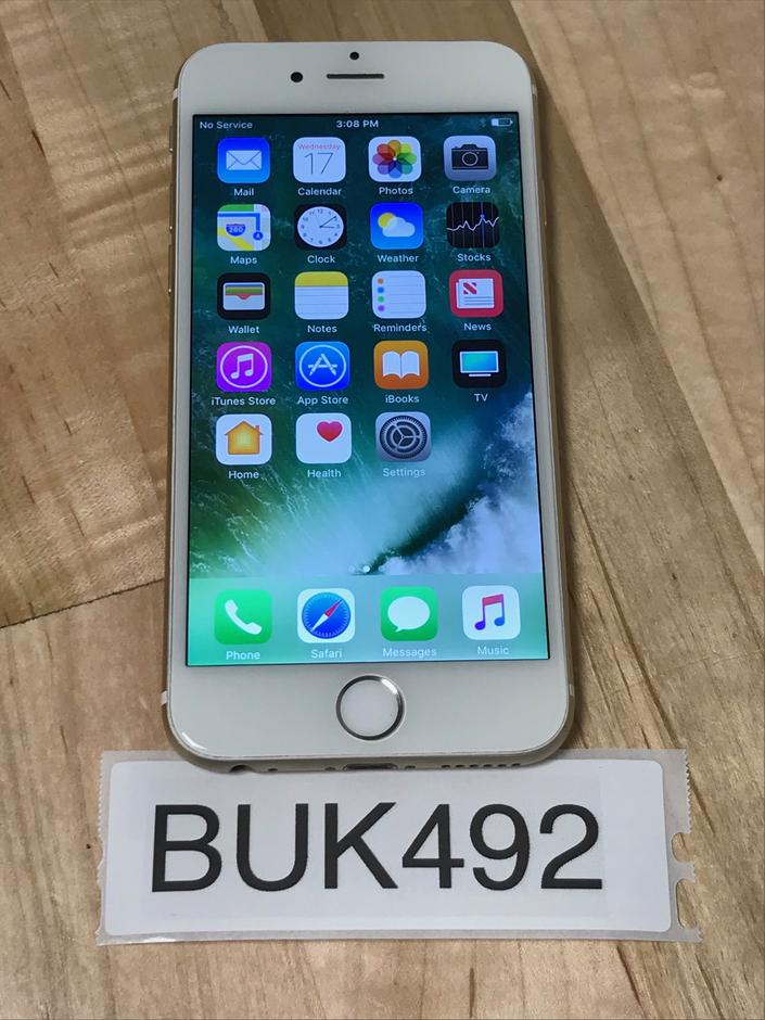 sprint iphones for sale buk492 apple iphone 6 sprint for 150 swappa 16188