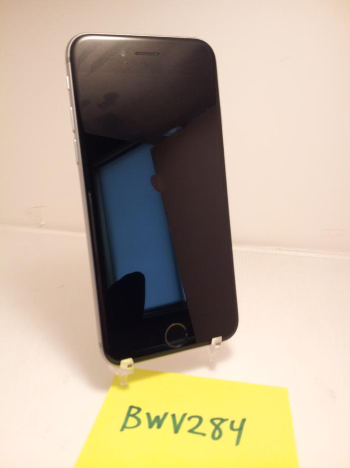 bwv284 apple iphone 6 at t for sale 200 swappa. Black Bedroom Furniture Sets. Home Design Ideas