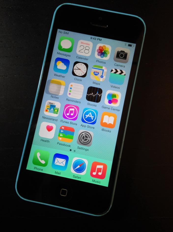Image Result For Apple Iphone Repair Denver