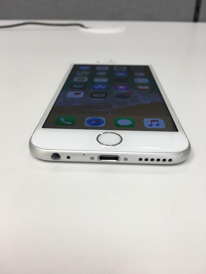 Iphone S Unlocked Sale In Usa