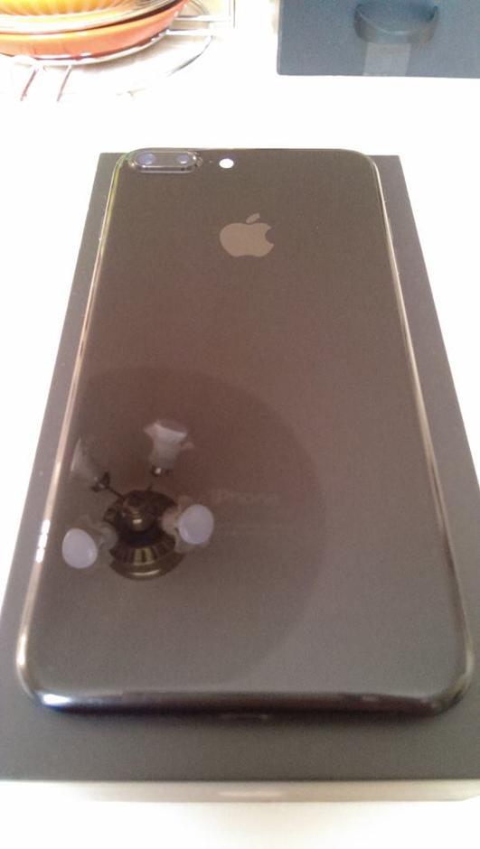 Cgv794 Apple Iphone 7 Plus Straight Talk For Sale