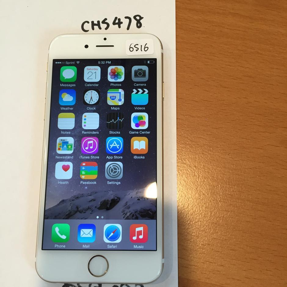 Iphone Screen Repair San Jose