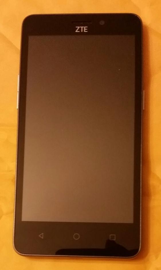 the speed zte maven for sale Slim-Fit Samsung Galaxy