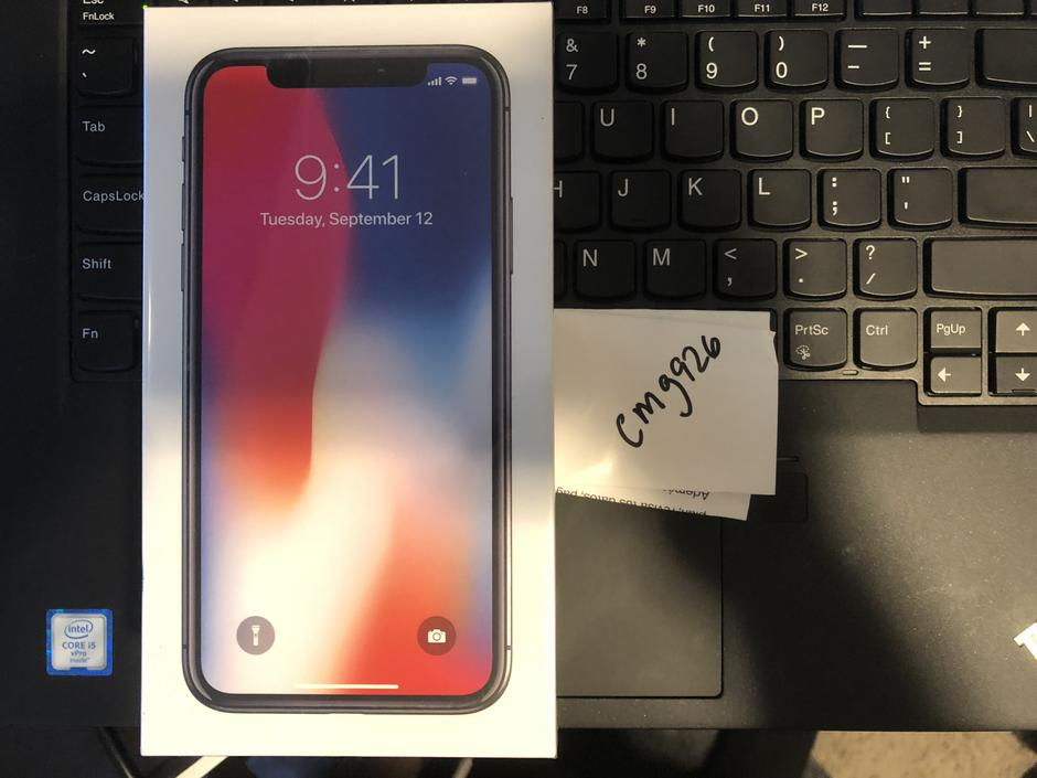 Iphone X Insurance Verizon