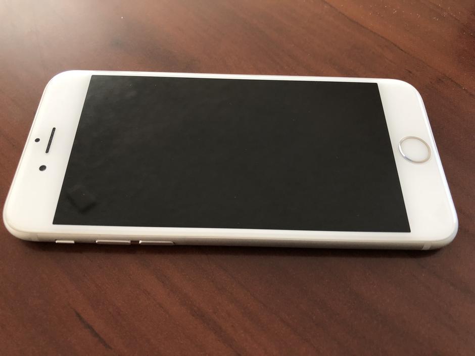 Iphone Screen Repair Albuquerque Nm