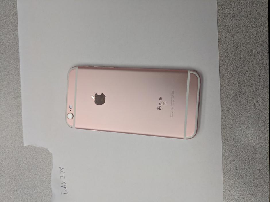Iphone S Repair Shreveport