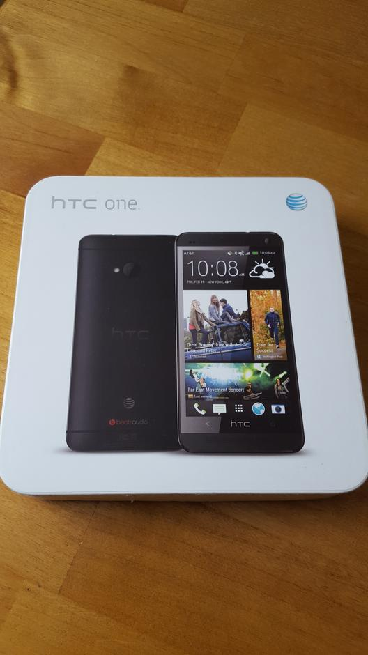 htc one m7 user manual
