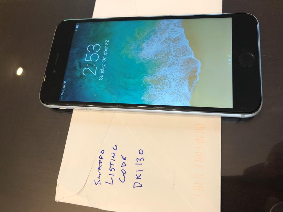 Iphone Screen Repair Staten Island