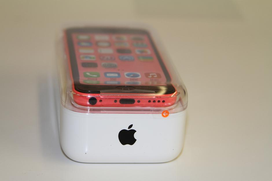 iphone 5c sprint dtr413 apple iphone 5c sprint for 430 swappa 1993